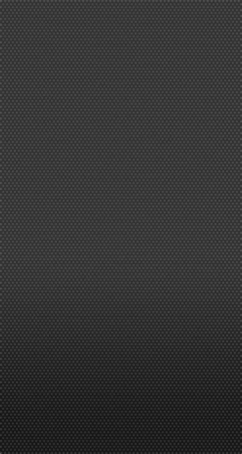 Black Wallpaper Iphone Themes by 33 New Wallpapers From Ios 7 For Iphone Ipod Touch