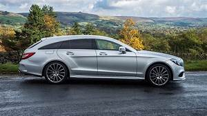 Mercedes Cls 2018 : next mercedes cls arriving in 2018 without quirky shooting ~ Melissatoandfro.com Idées de Décoration