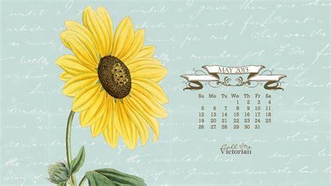 desktop calendar wallpaper call  victorian