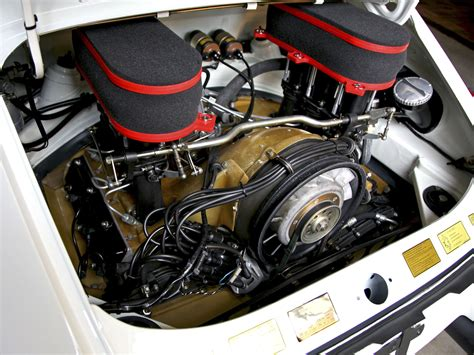 porsche rsr engine 1972 porsche 911 carrera rsr coupe supercar supercars race