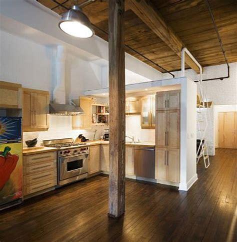 loft kitchen ideas modern living room decoration on living room design ideas