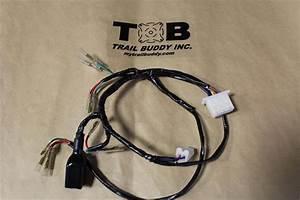 Z50 K1 Wire Harness