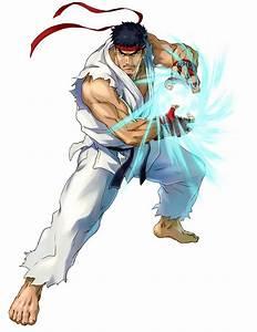 Ryu (page 2)