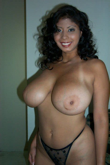 Stacked And Curvy Curly Brunette Milf Milf Sorted By Position Luscious