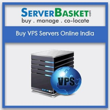 ✅ order now and get discount with promo code. Buy VPS Servers India | Free 7 Days Trial | Get Pre ...