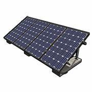 Large Solar Panel  U2022 Rust Labs