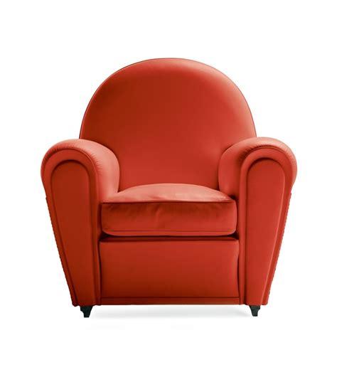 chaises fauteuils vanity fair armchair poltrona frau milia shop