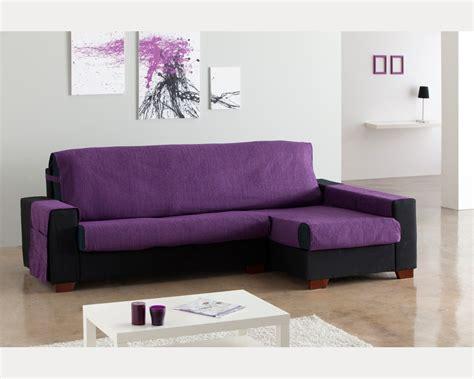 housse canapé avec meridienne housse pour canapé d 39 angle avec meridienne