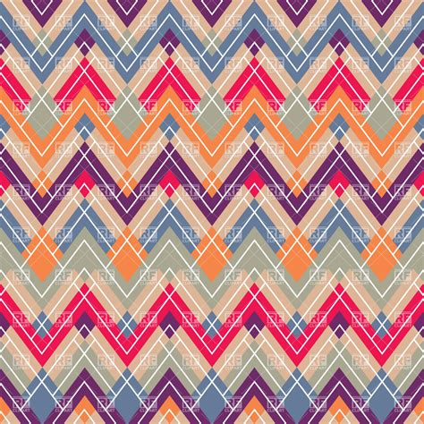 free web page clipart abstract geometric colorful pattern background great for