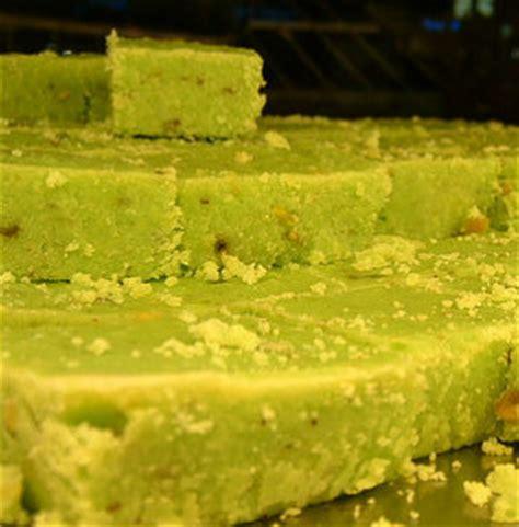 cuisine inde de savoureureux dessert spécialement de l 39 inde