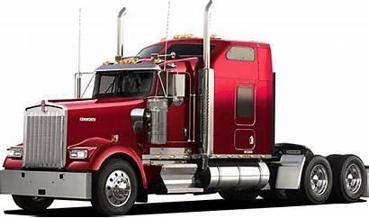 Lorry Truck Driving Smart Transparent Pluspng