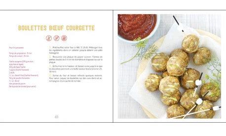 livre de recette cuisine livre recette cuisine