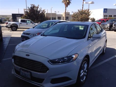 fritts ford   auto repair riverside ca