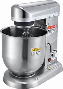 Mixer  Stand Mixer  Egg Beater  Bakery Mixer  Planetary Mixer
