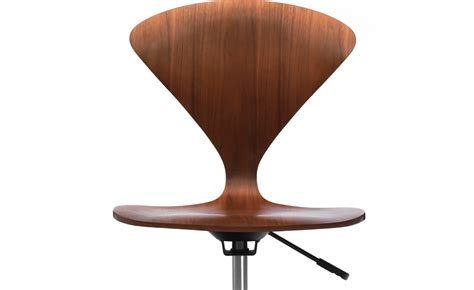 norman cherner office task cherner task chair hivemodern com