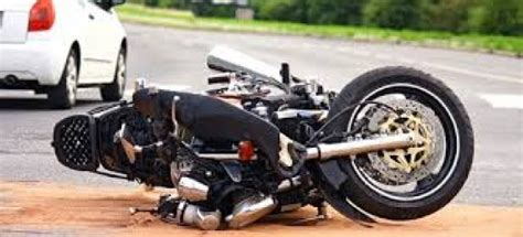 Motorcycle Laws In Florida  Jones Law Group