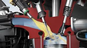Premium Vs  Regular  What U0026 39 S The Right Gas For Your Car Or