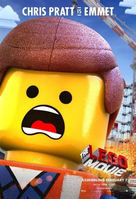 geek   posters   lego  midroad