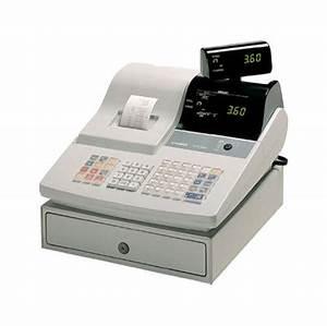 Cash Register Pictures - ClipArt Best