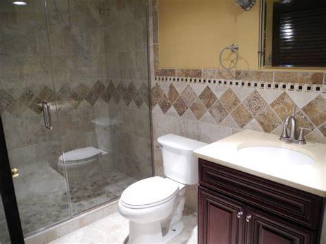 Small Bathroom Remodel & Repair Guide   HomeAdvisor