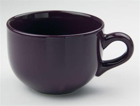 soup mugs teaz cafe mug collection omniware