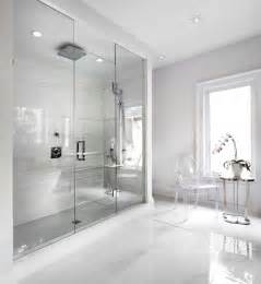 bathroom ideas with clawfoot tub salle de bain moderne tendance inspirée par le design minimaliste et créatif design feria