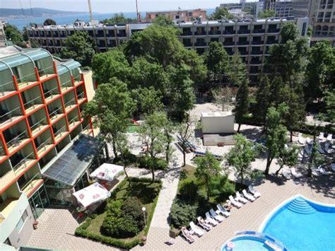 mpm kalina garden bulgariasunny beach hotel reviews