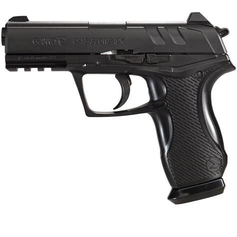 Gamo® C15 Blowback Pistol - 584629, Air & BB Pistols at ...