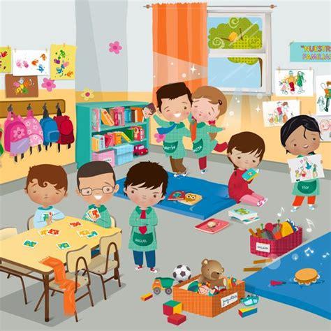 preschool classroom clipart classroom conversa classroom school