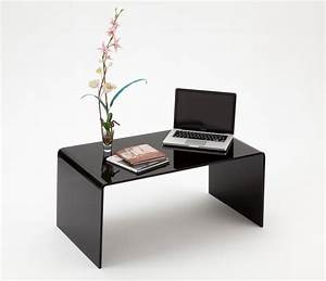 acrylic coffee tables latest designs uk made With black acrylic coffee table