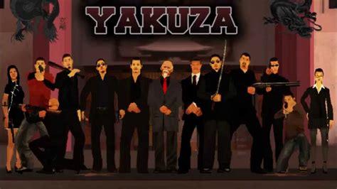 rap thai mafia diss yakuza youtube