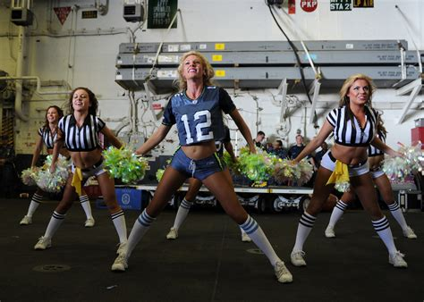 fileus navy   kd   seattle seahawks