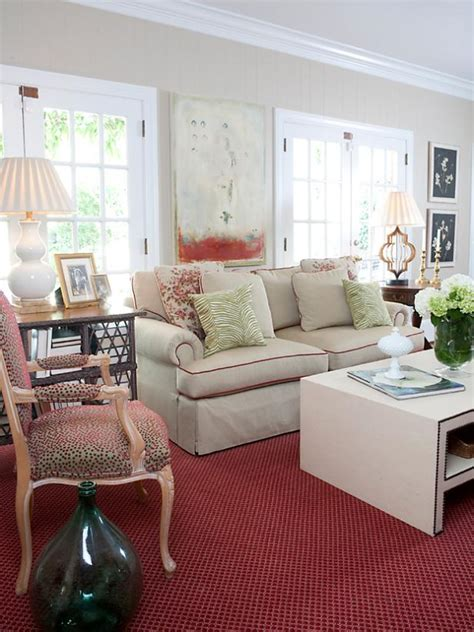 ecelctic home decor  decorating ideas hgtv