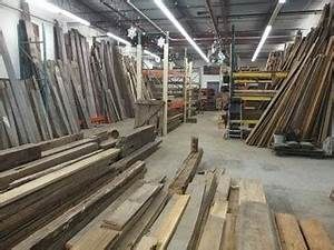 rustic revival barnwood brooklyn park mn us 55428 With barnwood for sale mn