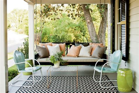10 Best Farmhouse Decorating Ideas for Sweet Home   HomeStyleDiary.com