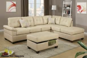 Havertys Sofas And Loveseats by Sectional Sofa Design Amazing Beige Sectional Sofas Beige