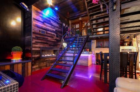 location chambre lille chambre avec privatif lille 4 louer loft