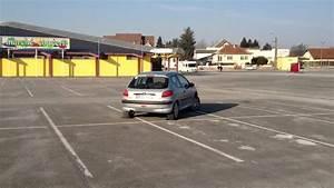 Voiture Télécommandée Drift : drift voiture avec un plateau mcdo youtube ~ Melissatoandfro.com Idées de Décoration
