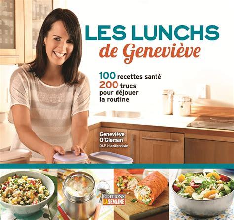 meilleurs livres de cuisine le meilleur livre de cuisine santé journal de montreal