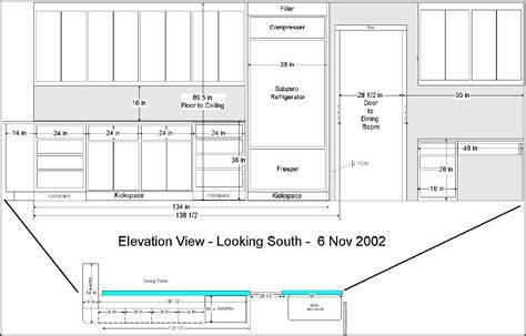 average kitchen cabinet depth standard kitchen cabinet depth singapore dandk organizer