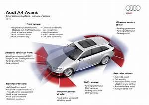 Audi A4 Hybride : audi q7 e tron nous avons test la conduite semi autonome de cette voiture hybride frandroid ~ Dallasstarsshop.com Idées de Décoration