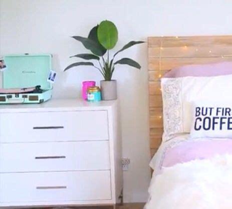 pinterest maia  alisha maries room  room