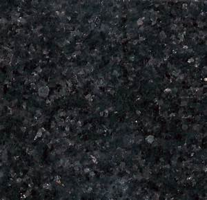 Black Granite Texture Seamless
