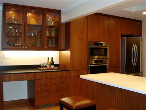 richmond kitchen cabinets mahogany cabinets kitchen mahogany kitchen cabinets 1966