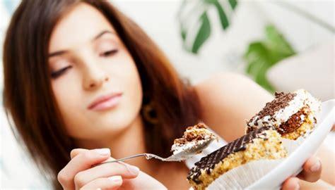Stoffwechsel steigernde lebensmittel