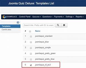 Javascript quiz template images template design ideas for Javascript quiz template