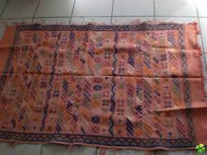 sac main artisanal marocain cuir vritable neuf clasf