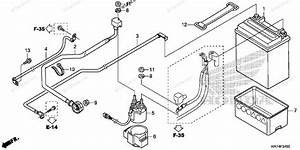Hastings Wiring Diagrams : wiring manual honda crv 2016 ~ A.2002-acura-tl-radio.info Haus und Dekorationen