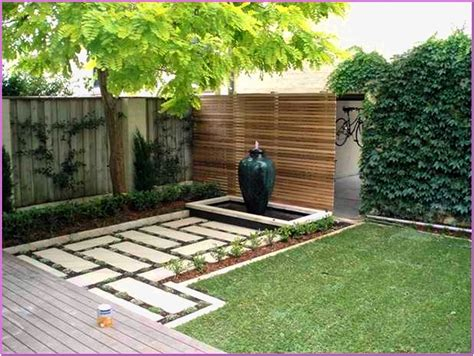 small backyard renovations small backyard ideas on a budget home design