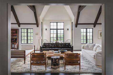 Helgerson Interior Design by Estacada House Helgerson Interior Design